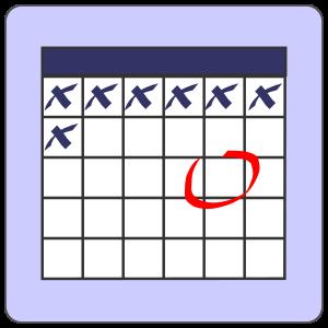 CoD-fsfe-calendar-300px