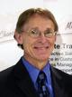 Dr. Michael Hall