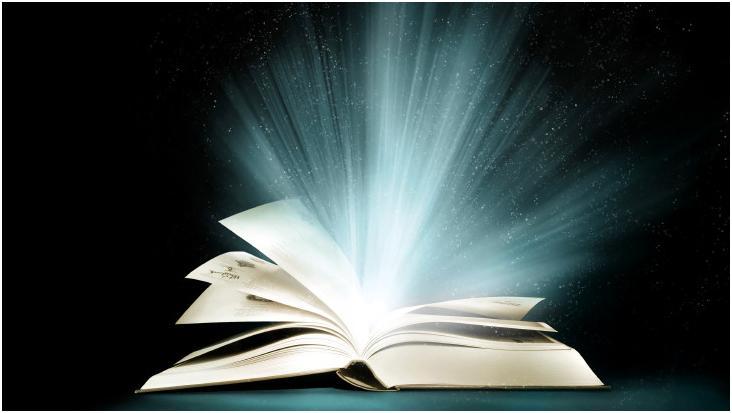 bible-light
